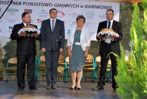 Randki powiat Lipnowski przyjaciele, ogoszenia